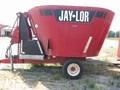 2014 Jay Lor 5575 Grinders and Mixer