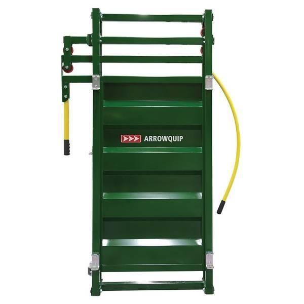 2021 Arrowquip RLDR Cattle Equipment