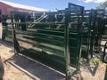 2021 Arrowquip AA Cattle Equipment