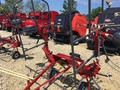 2020 Sitrex RT5200 Tedder