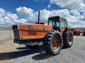 1980 International Harvester 3588 100-174 HP