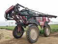 2014 Miller Nitro 5240 Self-Propelled Sprayer