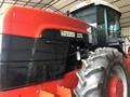 2005 Versatile 2310 Tractor