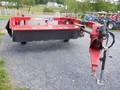 2012 New Holland H7230 Mower Conditioner