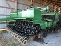 2009 Great Plains 3N-3010P Drill