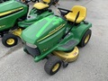 2001 John Deere LT133 Lawn and Garden