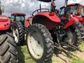 2013 Case IH Farmall 95C Tractor