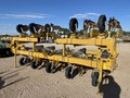 Buffalo 6300 Cultivator