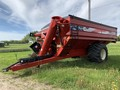 2020 J&M 1132 Grain Cart
