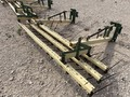 Roll-A-Cone FC21 Field Cultivator