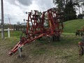 Sunflower 5034-24 Field Cultivator