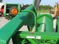 1996 John Deere 693 Corn Head