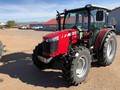 2020 Massey Ferguson 4710 100-174 HP