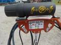 2020 Rhino 3150 Rotary Cutter