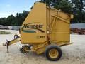 2011 Vermeer 664M Rancher Round Baler