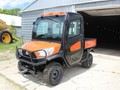 2020 Kubota RTV-X1100CW-H ATVs and Utility Vehicle
