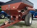 Brent 674 Grain Cart