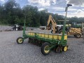 John Deere 7300 Miscellaneous