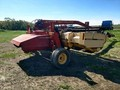 2001 New Holland 1475 Mower Conditioner
