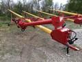 2020 Westfield MKX100-83 Augers and Conveyor