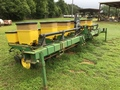 1995 John Deere 7300 Miscellaneous