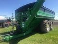 2009 Brent 1594 Grain Cart