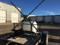 2002 Other Sprayer Pull-Type Sprayer