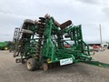 2008 Great Plains Turbo-Max 4000TM Vertical Tillage