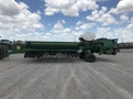2014 Great Plains GP_C1165L Drill
