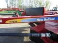 2009 New Holland H7220 Mower Conditioner