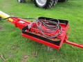 2014 Westfield WR80x31 Augers and Conveyor