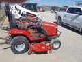 2009 Massey Ferguson GC2400 Under 40 HP