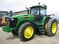 2004 John Deere 7920 175+ HP