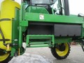 2008 John Deere 4830 Self-Propelled Sprayer