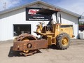 1998 Caterpillar CP-433C Compacting and Paving