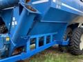 1994 Kinze 1040 Grain Cart