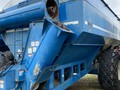1995 Kinze 840 Grain Cart