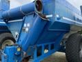 1989 Kinze 640 Grain Cart