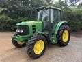 2012 John Deere 6230 40-99 HP