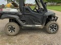 Cub Cadet CHALLENGER 750 EPS ATVs and Utility Vehicle