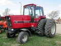 1981 International Harvester 3688 100-174 HP