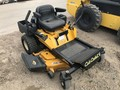 2005 Cub Cadet Z-Force 44 Lawn and Garden