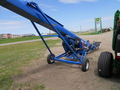 2017 Brandt 1547 Augers and Conveyor