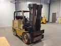 Yale GLC1205 Forklift