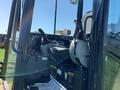 2016 Deere 60G Backhoe