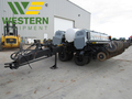 2016 Crust Buster 4025AP Drill