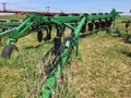 2012 John Deere 3710 Plow