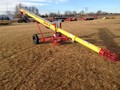 2018 Westfield W80-31 Augers and Conveyor