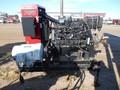 2014 Case IH P170 Generator