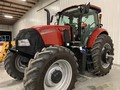2020 Case IH Farmall 140A 100-174 HP